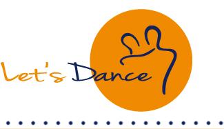 Single tanzkurse augsburg