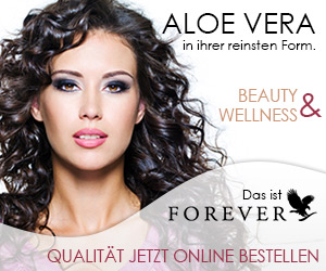 Beauty und Wellness Medium Content
